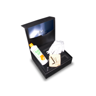 Akryl rengjøring / vedlikehold