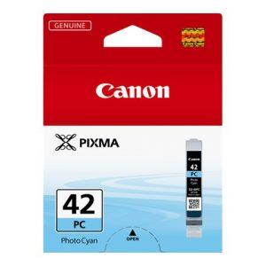 Canon CLI-42 PC, blekkpatron til PRO-100S